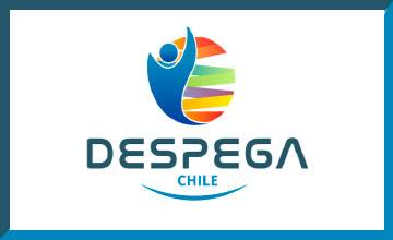despega_chile